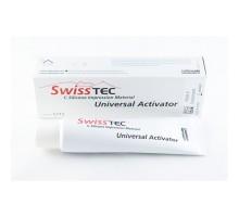 Оттискной материал SWISSTEC UNIVERSAL ACTIVATOR - Универсальный активатор
