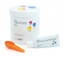 Лабораторный силикон LAB PUTTY
