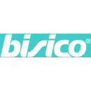 BISICO (Германия)