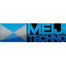 Meiji Techno (Япония)