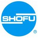 SHOFU (Япония)