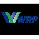 WRP Asia (Малайзия)
