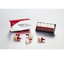 Блоки CAD/CAM (Cerec) Mazic Duro LT 14A2 (упаковка 5 шт)