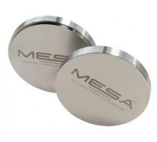 Диск Mesa Magnum Splendidum для керамики, Co (60%), Cr (28%), 12 мм, без бериллия