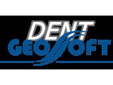 Эндодонтическое оборудование GeoSoft