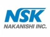 Эндомоторы и апекслокаторы NSK