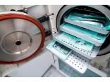Материалы для стерилизации