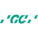 GC (Япония)