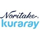 Kuraray Noritake (Япония)