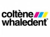 Материалы Coltene Whaledent (Швейцария)