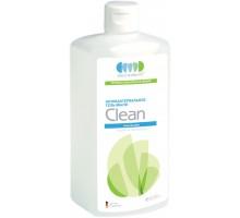 Антибактериальное гель-мыло Dezodent Clean (1 л.)