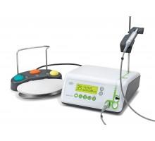 Физиодиспенсер ImplantMED Si-923 + Наконечник