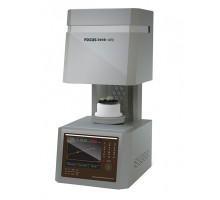 Печь для обжига металлокерамики FOCUS 2008 - ATC