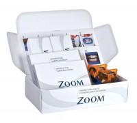 Philips Zoom III Double Kit - набор для врачебного отбеливания.  Philips