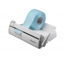 Запечатывающее устройство  Seal 120