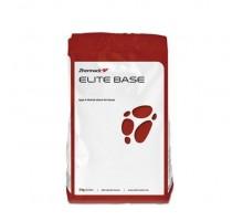 Гипс 4-го класса ELITE BASE- зуботехнический .,25кг Цвет - Royal Blye. Zhermack