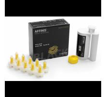AFFINIS SYSTEM 360 HEAVY BODY BLACK EDITION STARTER KIT. Стартовый комплект для миксеров.