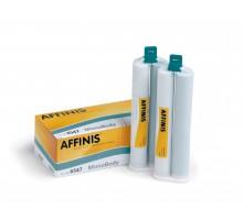 AFFINIS MONOBODY - для снятия монофазного оттиска
