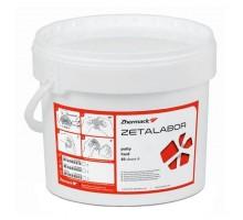 Zetalabor С-силикон, 5 кг- для зуботехнической лаборатории. Zhermack
