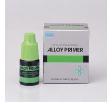Праймер Alloy primer