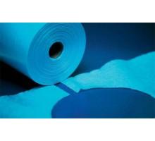Стоматологические нагрудные салфетки в рулоне - 53х60см