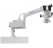 Медицинский микроскоп Meiji 9100S
