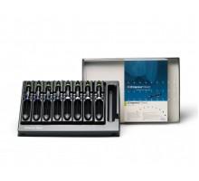 Базовый Набор 8 x 3 г Ivoclar-Vivadent IPS Empress Direct
