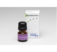 Monobond Plus - универсальная жидкость для керамики. Ivoclar-Vivadent