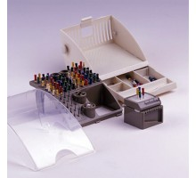 Панорамный стенд Panoramic Endo Box (для эндодонтического инструмента )
