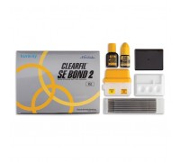 Адгезив Clearfil se bond half kit 6 мл. + 5 мл.