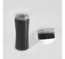 Микроаппликаторы стоматологические размер Extra-THIN