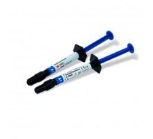 Filtek Ultimate Flow Жидкотекучий Композит - Оттенок A1, 2 шприца по 2 грамма. 3М