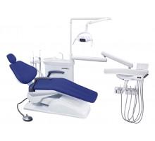 Стоматологическая установка Geomed I (мягкая обивка)
