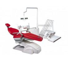Стоматологическая установка Premier 11 с верхней подачей инструментов