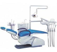 Стоматологическая установка Premier 05 с нижней подачей инструментов
