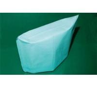 Чехлы для подголовников кресла 29см х 30 см