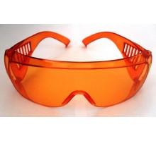 Защитные очки  JNB