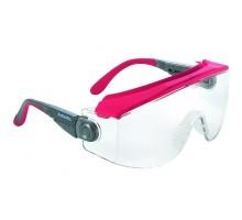 Очки защитные Monoart  Protection 551