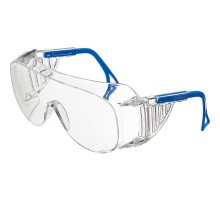 Очки защитные О45 Визион