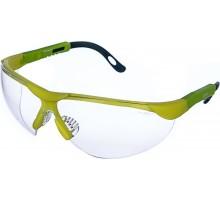 Очки защитные О85 ARCTIС