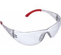 Очки защитные О25 HAMMER