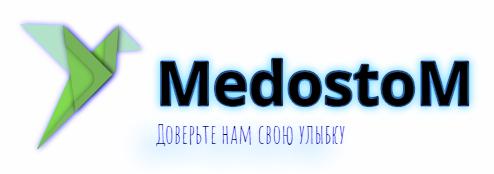 MedOstom - Стоматологическое оборудование и расходные материалы