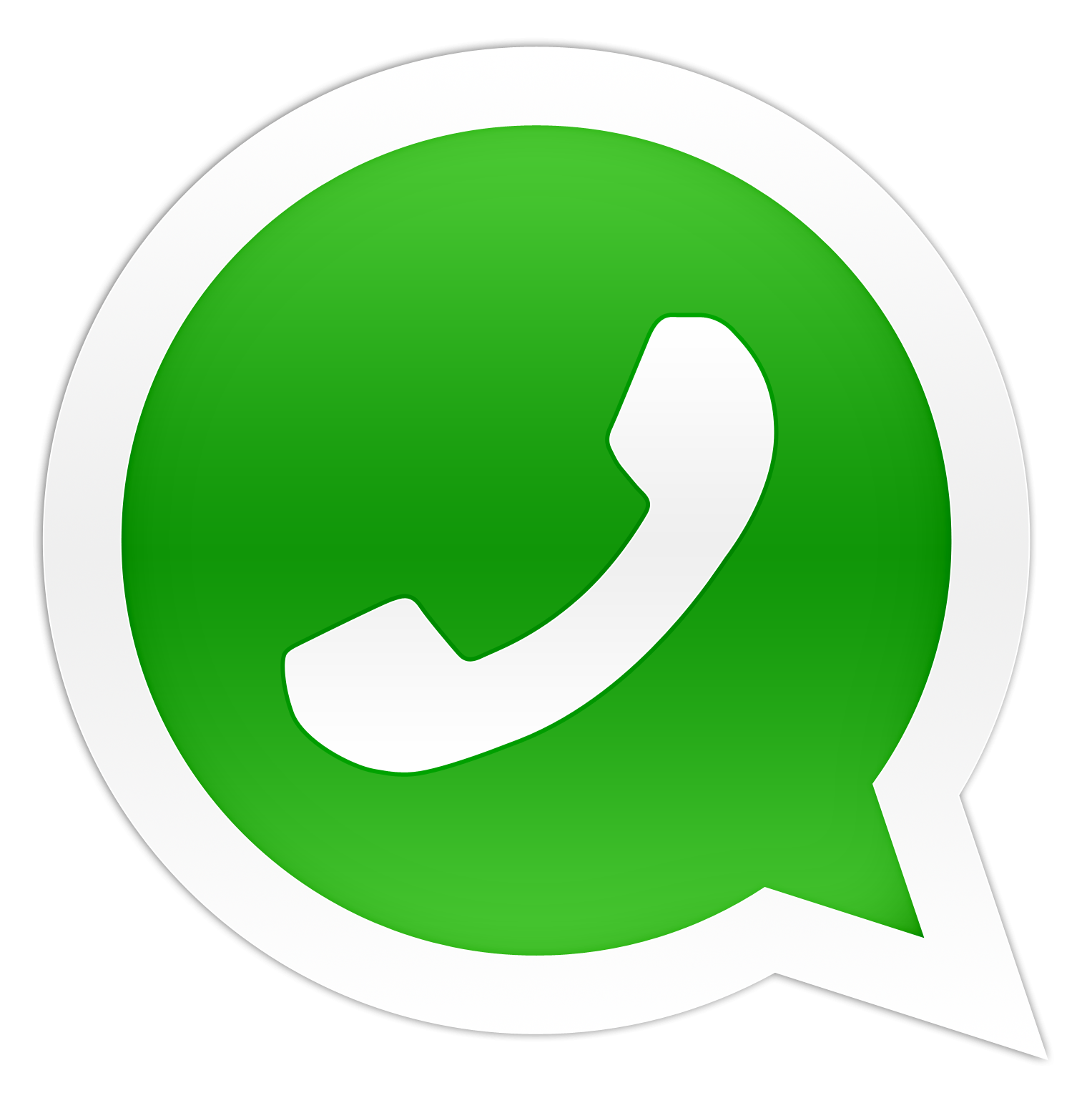 �� � WhatsApp